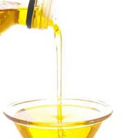 RBD Palm Oil (CP6)