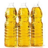 RBD Palm Oil (CP8 & CP10)