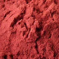Watermelon Extract Powder