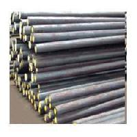 Carbon Steel Forged Round Bars