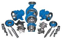 Kirloskar Pump Spare Parts