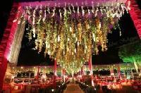 Theme Decoration Services