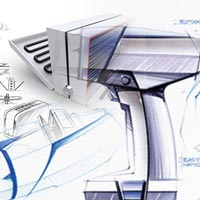 Product Designing Services