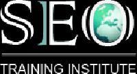Seo Training Delhi