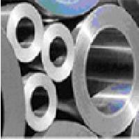 Hydraulics Tube