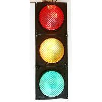 Traffic LED Lights