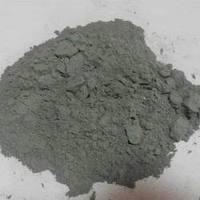 Iron Cement