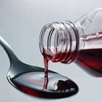 Medicine Ayurvedic Liver Tonic