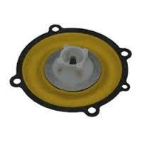 Lpg Diaphragms
