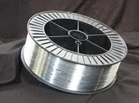 Carbon Wire - Manufacturer,  Maharashtra - Panchsheel Wires Pvt Ltd