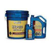 Gear Oil (Hypoid-80W90)