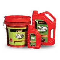 Heavy Duty Engine Oil (tractor Samrat-20w40-20w50)