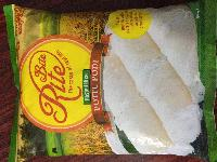 Rice Steamed Puttu Powder