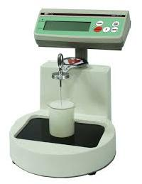 electronic milk tester Electronic milk tester offered by shiva traders, a leading supplier of milk tester in suraj park, delhi, delhi the company was incorporated in 2009 and is registered.