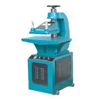 Hydraulic Pressure Rock Arm Cutting Machine