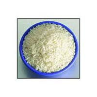 Regular Milled White Rice
