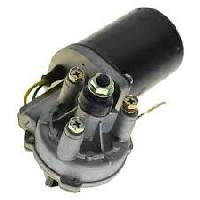 Automotive Wiper Motors