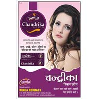 Chandrika Skin Cream