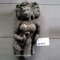 Khajuraho Statues