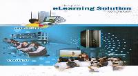 elearning solution