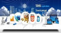 Website Devlopment Services