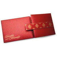 Modern Wedding Invitations For You Wedding Invitation Cards