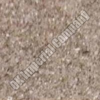 Smokey Grey Granite Stone - Manufacturer, Exporters and Wholesale Suppliers,  Telangana - Ok Imperial Company