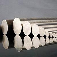 Cupro Nickel Bars