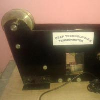 Electronic Tension Meter
