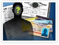 background verification services