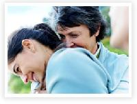 Love Affairs Cases Investigation Services