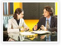 Post Employment Verifications Services