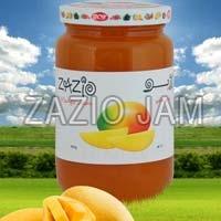 how to make mango jam in hindi
