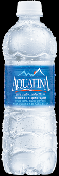 Aquafina Drinking Water
