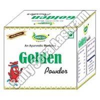 Ayurvedic Antacid Powder