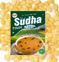 Washed Green Gram (dhuli Mung Dal)