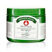 Biotique Fruit Face Pack