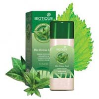 Biotique Henna Powder
