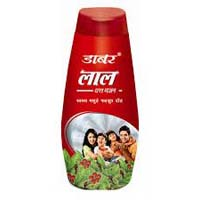 Dabur Lal Tooth Powder