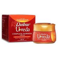 Dabur Uveda Fairness Cream