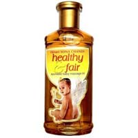 Himani Baby Massage Oil