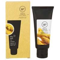 W2 Face Wash