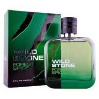 Wild Stone Forest Spice Deodorant