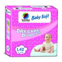 Wipro Baby Diapers