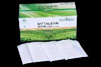 Metalean Tea Bags