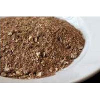 Animal Bone Meal