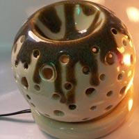 Electric Aroma Diffuser