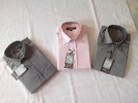 Executive Men's Shirt