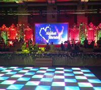Complete Event Management