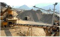 Mineral Processing Plants